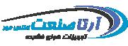 logo-181x66-